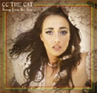 Songs from the Sea CC THE CAT By Ian Browne Shamrock News