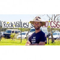 Calls for Thomas George to Resign over CSG Betrayal