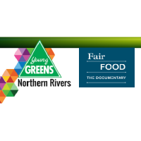 Fair Food:  The Documentary