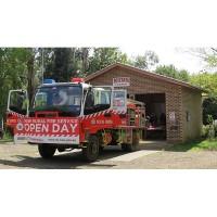 Rosebank Fiery News