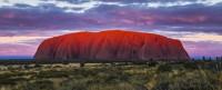 Uluru or Bust Ladies
